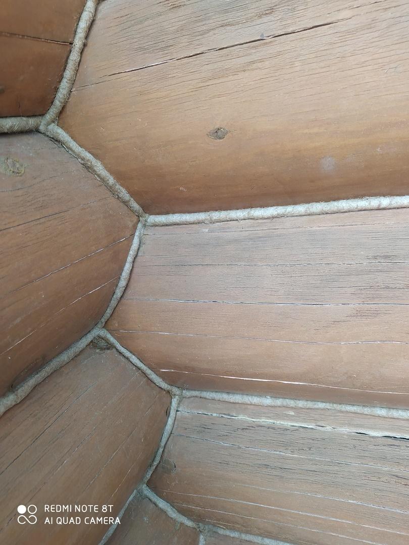 Чистота фасада дома